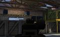 MP7 Iron Sight.png