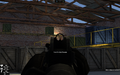 MP5 Iron Sight zoomed in.png