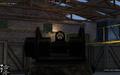 M249 Iron Sight.png