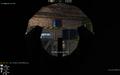 M110 Iron Sight.png