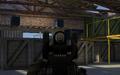 M4A1 Iron Sight.png