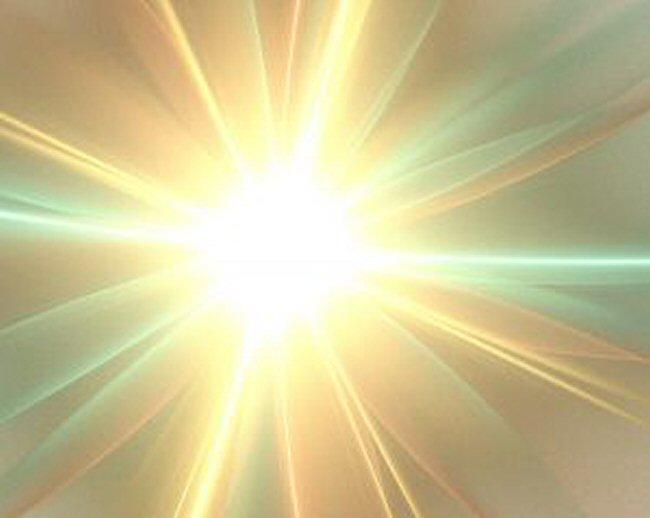 faith of the light begotten iii jesus wept wiki fandom powered