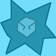 Pengimad Symbol