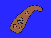 Chili Peaks Island