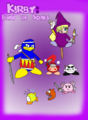Thumbnail for version as of 06:03, January 5, 2015