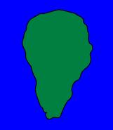 Isla Nada