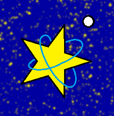 Planet Popstar 2