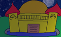 Thumbnail for version as of 14:45, August 22, 2014