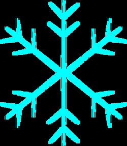 Frostbite Tribe symbol