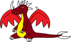 Dracolos