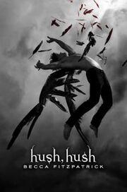 230px-Hush,hush