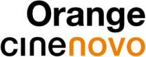 Orange cine novo