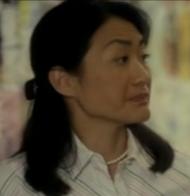 Mrs. Li