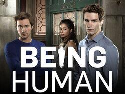 Being-human-1