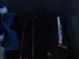 Box Tunnel 20 Book