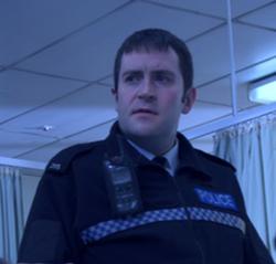 PolicemanSG