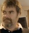 BrendanKL