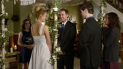 Episode-3-12-Always-a-Bridesmaid-Never-Alive