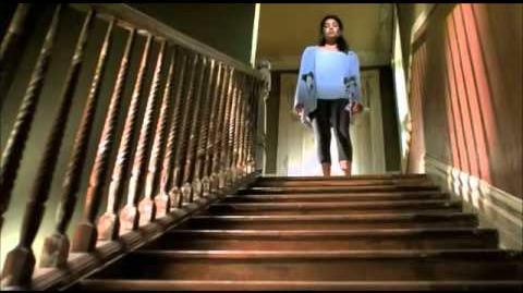 Being Human Staffel 1 Folge 2 - Die dunkelste aller Seiten (Teil 3 von 3)