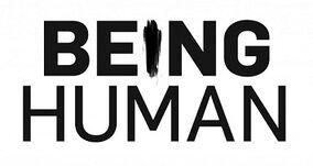 BeingHumanSyfy