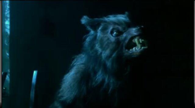 File:George as wolf.jpg