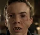 Defective Vampire