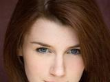 Katy Breier