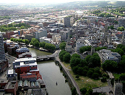 File:250px-River.avon.from.balloon.bristol.arp.jpg