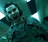 Vampireyes