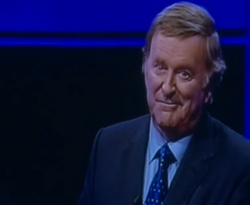Terry Wogan2