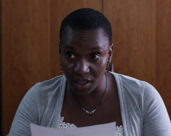 Nita Mawulawde