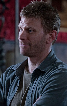 Supernatural-Mark-Pellegrino-Luzifer