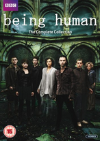 Being Humansds
