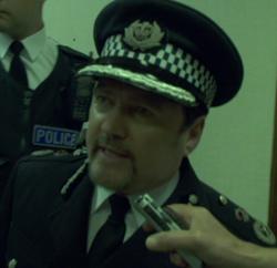 Chief Constable Wilson88
