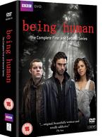 DVD1-2
