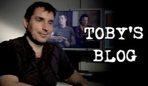 Toby4