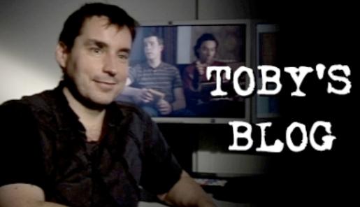 Tobysblog