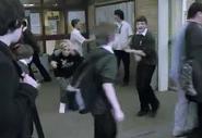 School7