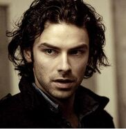 Mitchell - Vampir