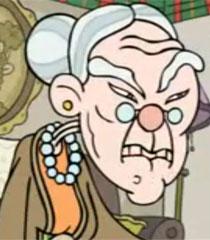 File:Grandma Kelley.jpg