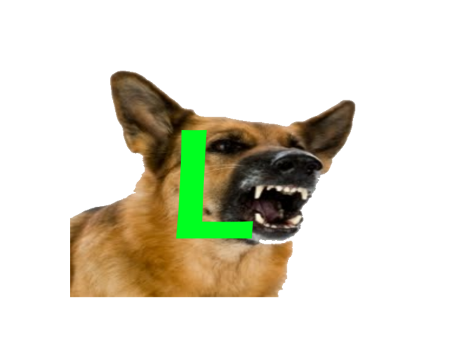 File:Dog Ls.png