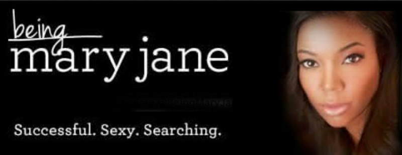 Being Mary Janeee
