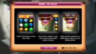 Bejeweled 3 PC Lightning Mode How to Play