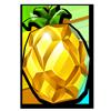 Pineapple 2x