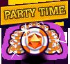 Party Token 4