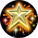 Bejeweled 3 Superstar