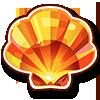 Shell 2x