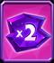 Multiplier (New Blitz)