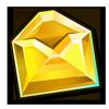 Envelope 2x