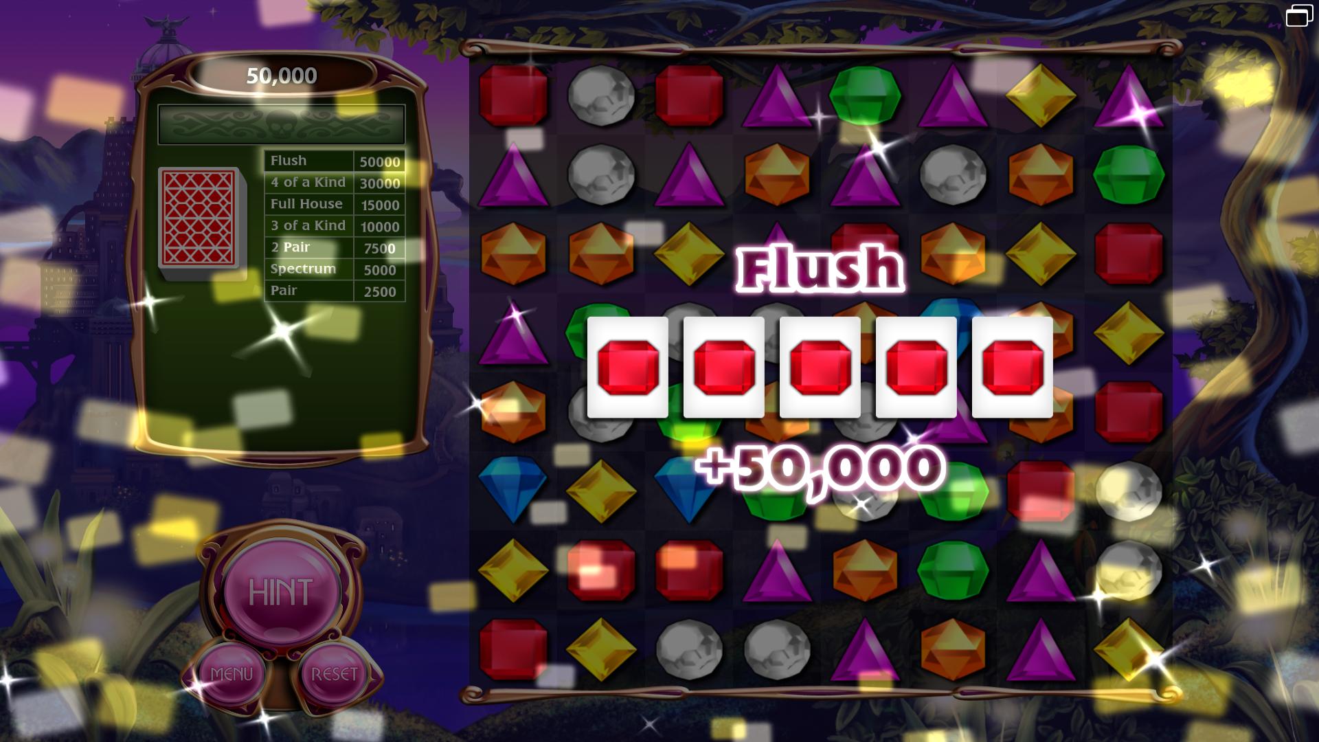 Casino bonus funds paddy power